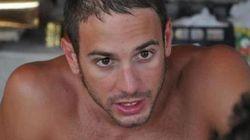Sbanda e finisce fuori strada: muore a 31 anni l'ex campione di nuoto