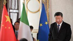 Ansaldo, Eni, Snam, Atlantia, Cdp: dieci accordi firmati dalle aziende italiane. E 19 patti