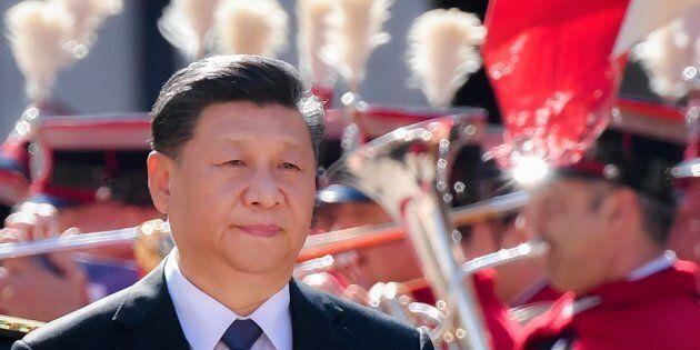 Xi Jinping corteggiato da tutta Europa. L'Italia si muove d'anticipo, Mattarella garante dello spirito