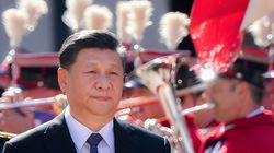 Xi Jinping corteggiato da tutta Europa (dall'inviata A.