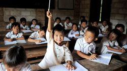 Partire svantaggiati: il nuovo rapporto Unicef sulla diseguaglianza
