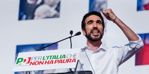 Maurizio Martina si è dimesso da segretario del Pd. Ma già si litiga sulla data dell'assemblea