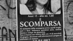 Caso Emanuela Orlandi, il Vaticano e la procura di Roma indagano sul ritrovamento di alcune
