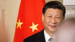 Nella valigia di Xi al rientro in Cina c'è l'Italia, ma manca