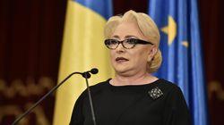 La Romania ha spostato l'ambasciata a Gerusalemme, è il primo Paese