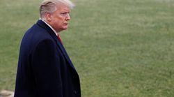 Trump non ha tradito