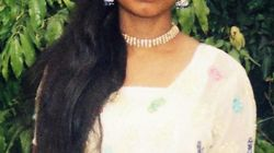 Assolta in Pakistan Asia Bibi, la donna cristiana condannata a morte per