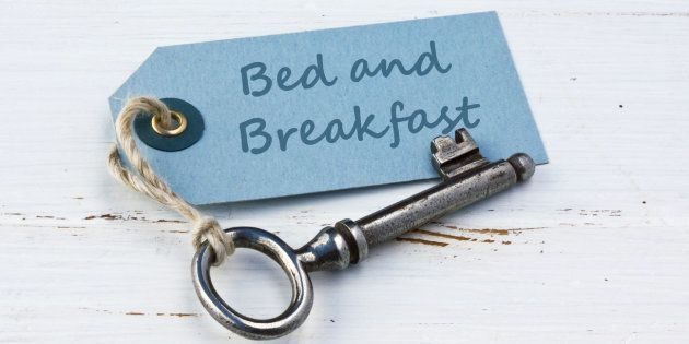 10 consigli per rendere più accattivante il tuo hotel o