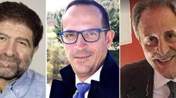 Elezioni regionali in Basilicata: vittoria al centrodestra con Vito