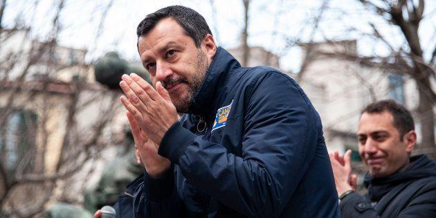 Elezioni Basilicata: Destra vincente e crollo M5s, atto