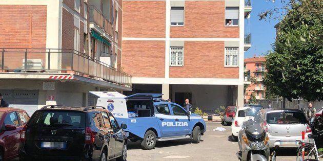 Bologna, i dubbi sulla morte dei due fratellini Benjamin e David: