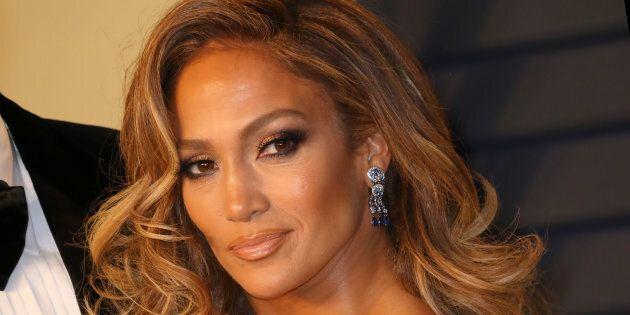 Jennifer Lopez e il consiglio alle donne: