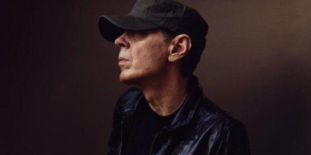 È morto il cantante Scott Walker, il cantautore psichedelico che ispirò Bowie e i