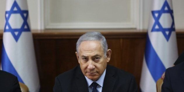 Israele vota controcorrente e turba