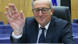 La sanzione Ue all'Italia potrebbe arrivare prima del previsto (e