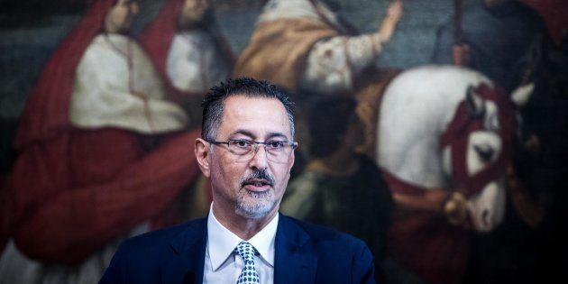 Regionali Basilicata, l'ex Governatore Marcello Pittella il più votato: entra in Consiglio (e va