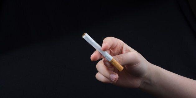 Prezzo sigarette verso un nuovo aumento, per effetto della