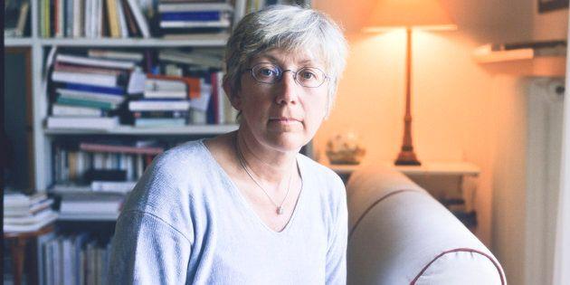 Lo strappo delle donne in Vaticano. Lucetta Scaraffia spiega all'Huffpost le dimissioni di massa da