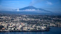 Per Legambiente è Catania l'ultima in classifica tra le città