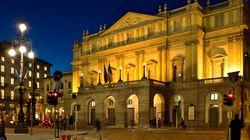 Se Maometto non va alla Scala, la Scala va da Maometto: aprirà un Conservatorio in Arabia