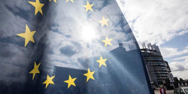 Passa a Strasburgo la riforma del