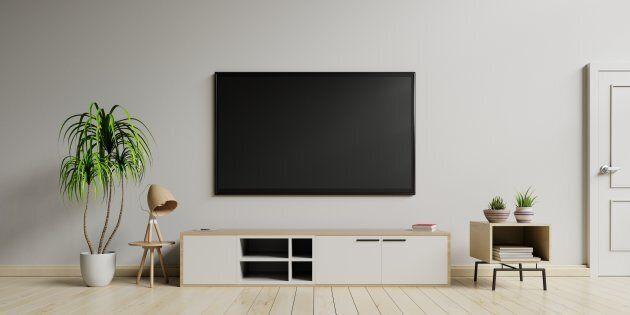 I migliori televisori 32