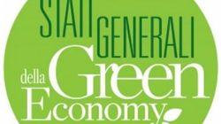 Dal rilancio delle rinnovabili alla promozione della qualità ecologica: gli Stati generali della Green Economy