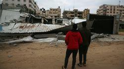 Gaza tra guerra e tregua, il patto non scritto tra Netanyahu e Hamas (di U. De