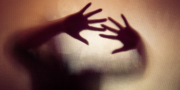 Catania, la richiesta d'aiuto della ragazza americana stuprata a Catania: