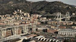 Svolta nell'inchiesta bis sul Ponte di Genova, indagati i vertici di Spea e l'ex responsabile manutenzione di Autostrade per