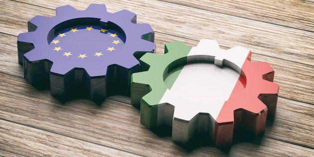 Un'Europa forte è il miglior vaccino all'esaltazione
