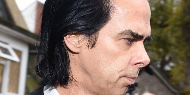 Nick Cave risponde alla fan: