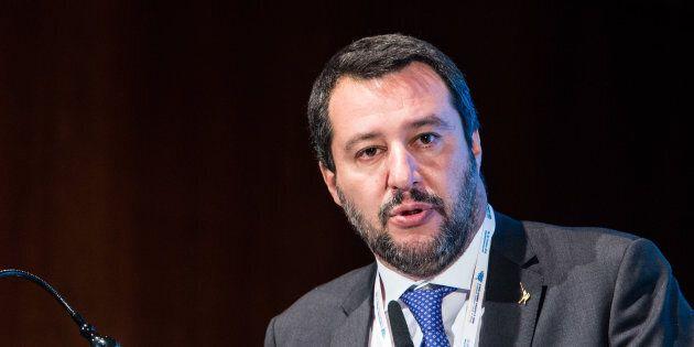 Decreto Sicurezza al Senato, Salvini lo blinda dalle fibrillazioni M5S: