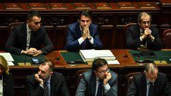 Il governo prepara una truffa all'Europa (di G.