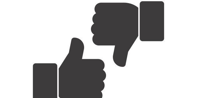 Facebook mette al bando i suprematisti