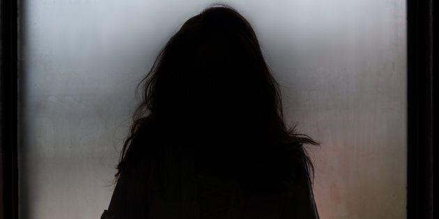 Test del dna sul figlio 11enne della donna di Prato: potrebbe essere nato da un rapporto