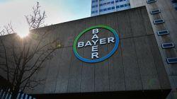 Bayer costretta a risarcire di 80 milioni di dollari un malato di cancro per un diserbante rivelatosi