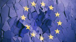 I separatismi nazionali vogliono rimanere in Europa: nulla extra europam