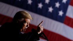 Midterm, arriva il primo giudizio su Trump (di C.