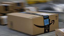 Su Amazon è già iniziato il Black Friday. Le 10 migliori offerte di