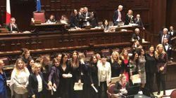 Camera respinge emendamento sul