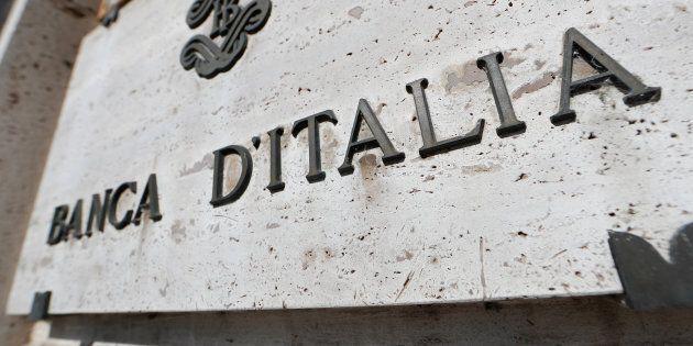 Pronta la squadra di Bankitalia. Ignazio Visco dà forma al nuovo