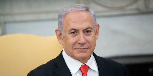 L'ingordigia di Netanyahu avvicina alleanze impensabili in Medio