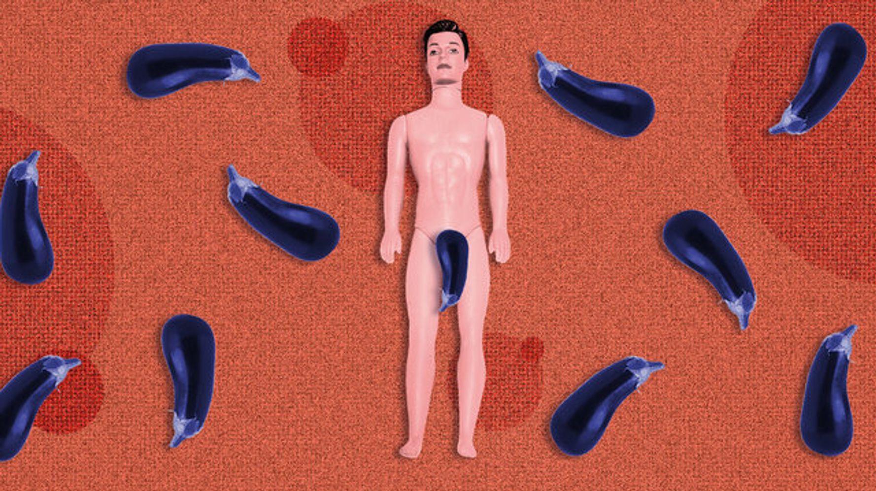 comprimate pe bază de plante pentru marirea penisului