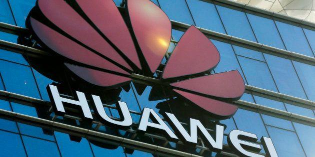 L'avanzata di Huawei non si ferma. Nonostante la guerra dichiarata dagli Usa, macina utili e