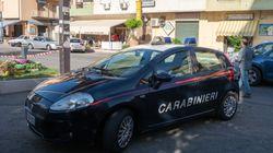 I carabinieri accusati per lo stupro di Firenze condannati anche dal Tribunale