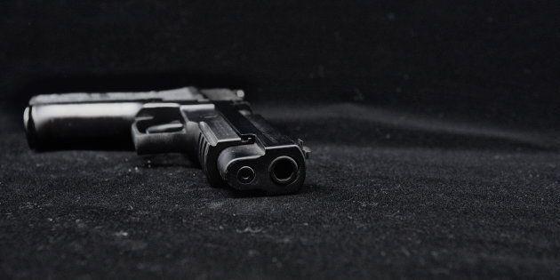 Dopo l'altolà di Di Maio la Lega desiste dalla legge sulle armi facili: