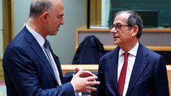 Procedura per debito eccessivo: il regalo dell'Ue arriverà in piena campagna per le Europee (di A.