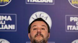 L'italia non sia il laboratorio di una neo internazionale della