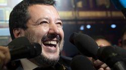 Prova di forza di Salvini, rabbia dei 5 Stelle. Parlamento appeso a un'intesa politica che non c'è (di P.